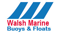 Walsh Marine Products